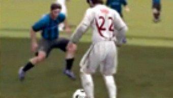 Video FIFA 07, Vídeo oficial 1