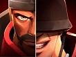 Team Fortress 2 estrena su modo competitivo y el matchmaking