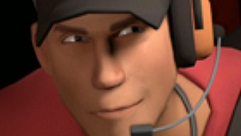 Video Team Fortress 2, Trailer oficial 5