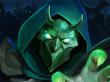 Tráiler de anuncio de The Unliving, un RPG de acción donde somos un nigromante