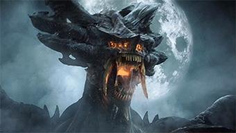 Estas comparativas demuestran todo lo que ha evolucionado Demon's Souls con su nuevo remake