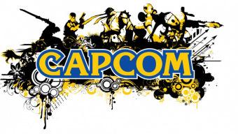 Capcom pone al día su top-6 de sagas más vendidas, ¿adivinas cuáles son?