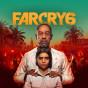 Far Cry 6 Xbox Series