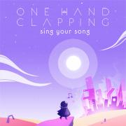 Carátula de One Hand Clapping - Stadia