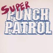 Carátula de Super Punch Control - Nintendo Switch