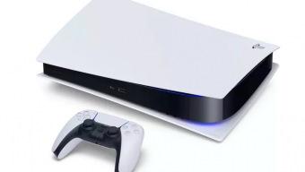 Si has tenido problemas para reservar PS5 Digital, tiene explicación: se habrían enviado muy pocas unidades