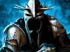 La batalla por la Tierra Media 2: El Resurgir del Rey Brujo