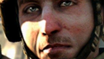 Battlefield Bad Company: Impresiones GC07