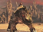 Golden Axe Beast Rider: Vídeo del juego 4