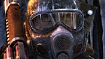 Metro 2033: Impresiones jugables