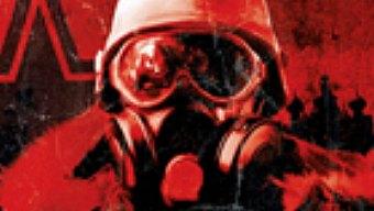 Metro 2033: Impresiones jugables finales