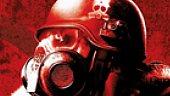 Metro 2033 gratis con las reservas de Homefront en Steam