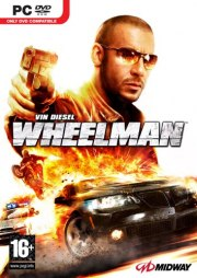 The Wheelman PC