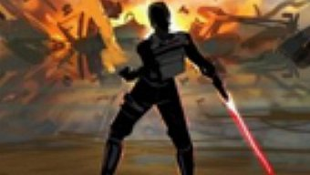 Star Wars: The Force Unleashed retrasa su oscura aventura