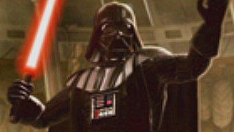 El director de SW: El Poder de la Fuerza funda un nuevo estudio