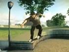 Vídeo del juego 6