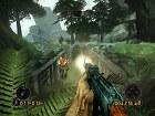 Imagen Far Cry Vengeance (Wii)