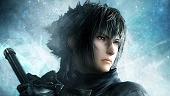 Final Fantasy XV pone fecha y hora a su evento en el E3 2016