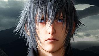 Final Fantasy XV: Sigue en directo el concierto especial en el Abbey Road Studios