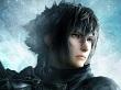 Square Enix descarta secuelas de Final Fantasy XV
