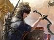 Ya disponible la actualización 1.15 de Final Fantasy XV