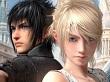 Final Fantasy XV no lanza su actualización 1.21 y borra todo rastro