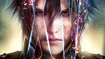 Final Fantasy XV en PC: Comparativa de sus gráficos en máximo y mínimo