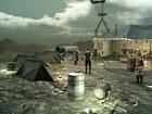 Imagen PS4 Final Fantasy XV