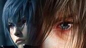 Video Final Fantasy XV - La Evolución de Final Fantasy XV