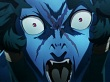 Final Fantasy XV - Tr�iler de Brotherhood Final Fantasy XV - Episodio 5