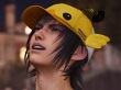 El Carnaval Chocobo (Final Fantasy XV)