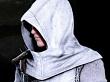 Assassin's Festival (Final Fantasy XV)