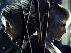 Tráiler de lanzamiento de Final Fantasy XV: Windows Edition