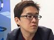 NiOh: Su director explica el acuerdo de distribución y exclusividad con Sony