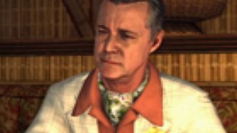 L.A. Noire: Gameplay: Tugurio de Mala Muerte