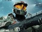 Halo Wars Impresiones TGS08