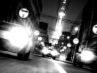 Imagen Project Gotham Racing 4 (Xbox 360)