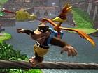 Banjo-Kazooie Nuts & Bolts: Vídeo del juego 2
