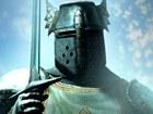 The Elder Scrolls IV: Oblivion - Knights of the Nine
