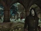 Imagen PC Oblivion: Knights of the Nine