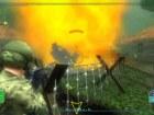 Imagen GRAW 2 (PSP)