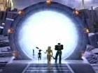 Stargate Worlds: Trailer oficial 1