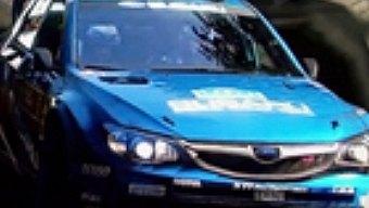 Gran Turismo 5: Impresiones Gamescom 09