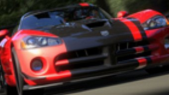 Gran Turismo 5: Avance