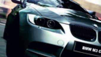 Gran Turismo 5: Impresiones Gamescom 2010