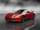 Imagen Gran Turismo 5 (PS3)