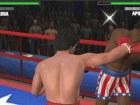 Pantalla Rocky Balboa