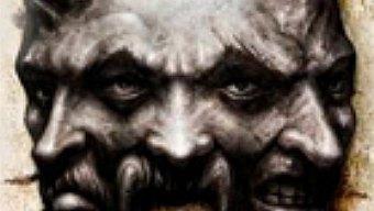 Análisis de The Elder Scrolls IV: Oblivion - Shivering Isles