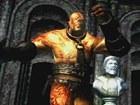 Oblivion Shivering Isles: Vídeo oficial 1