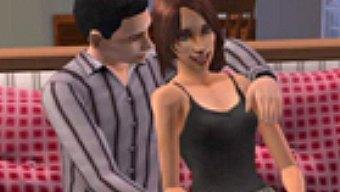 Los Sims Historias de la Vida, Trailer oficial 1